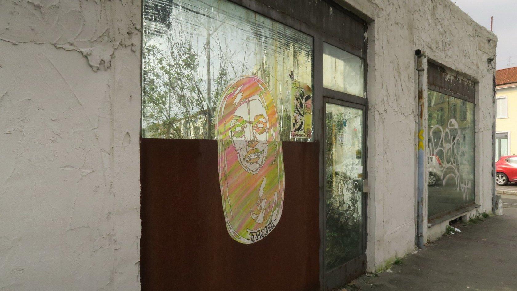 pulizie-di-primavera-2018-03