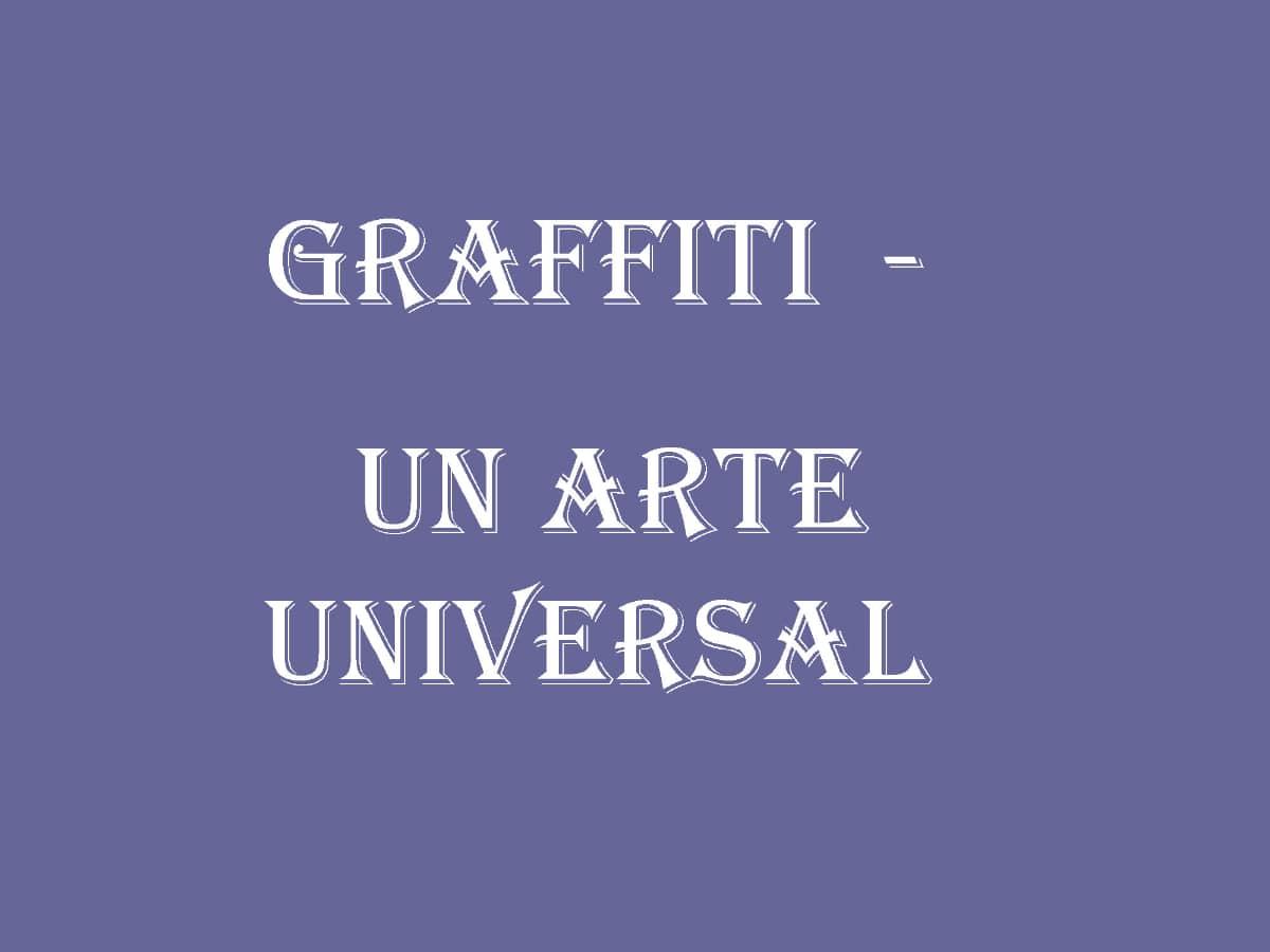 graffiti_pagina_01