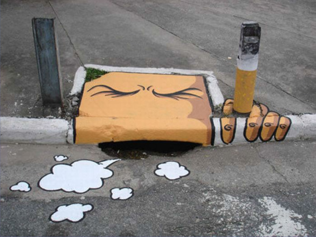 graffiti_pagina_04