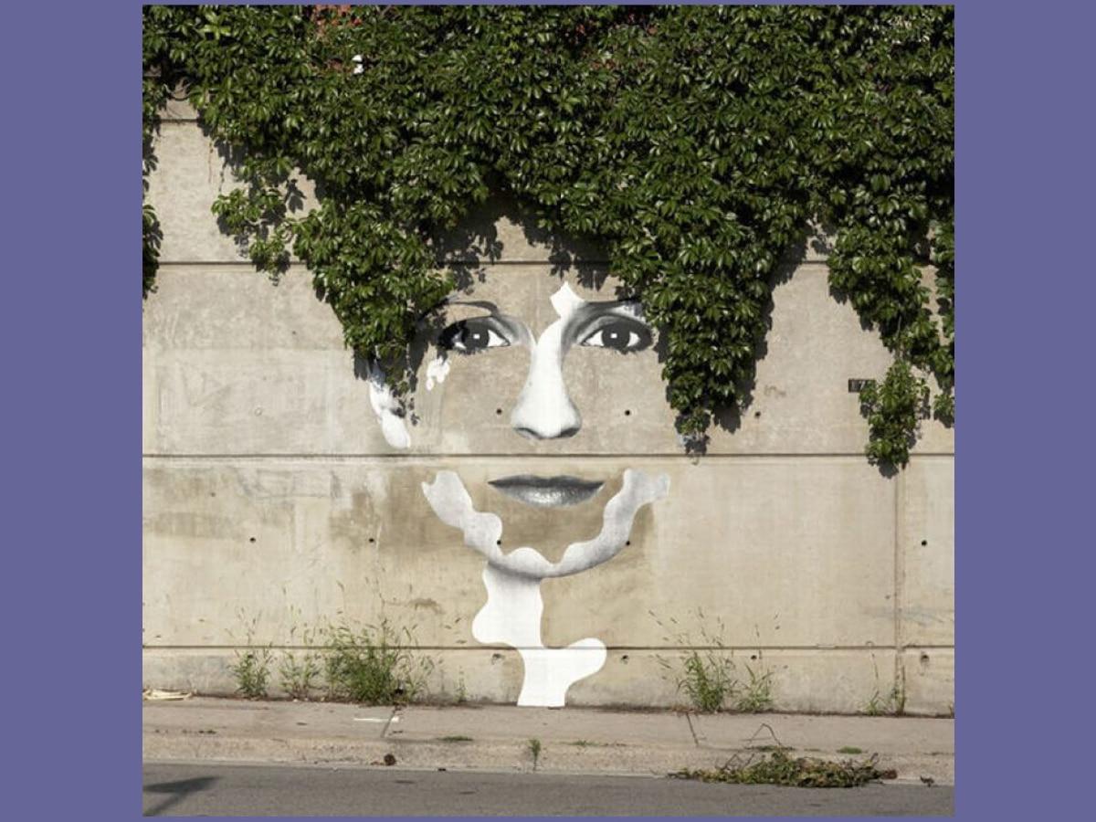 graffiti_pagina_05