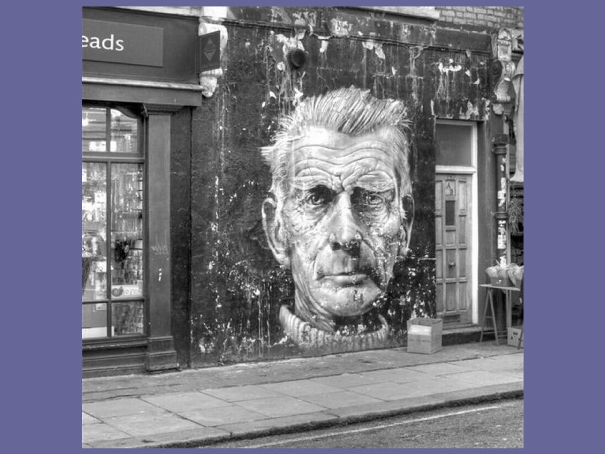 graffiti_pagina_08
