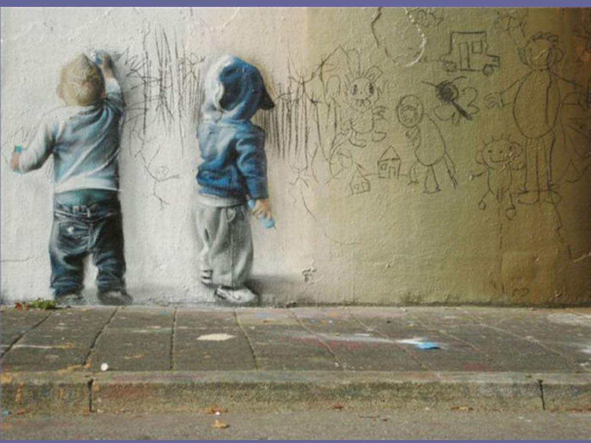 graffiti_pagina_10