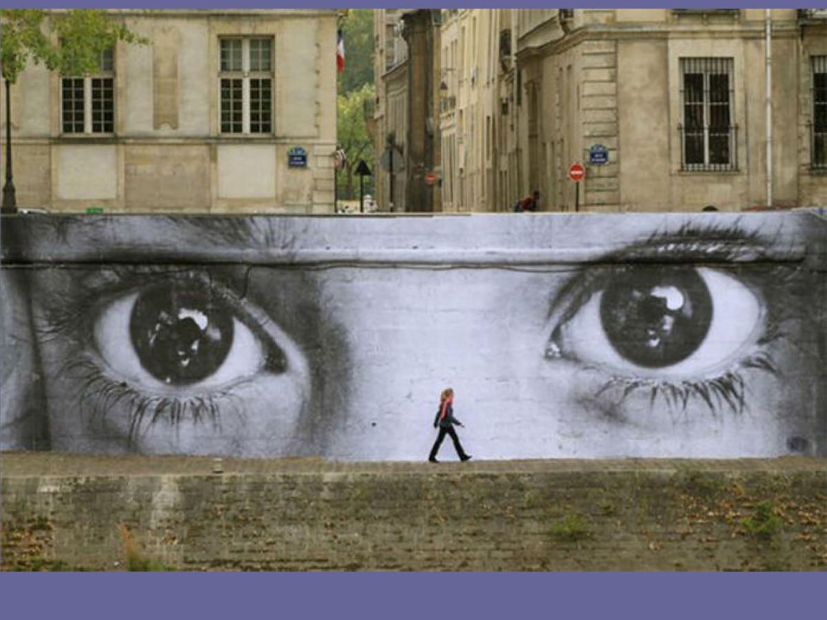 graffiti_pagina_13
