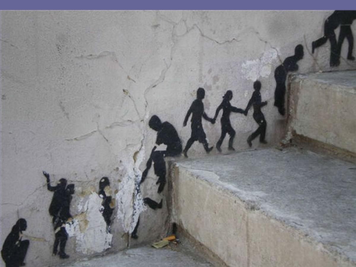 graffiti_pagina_14