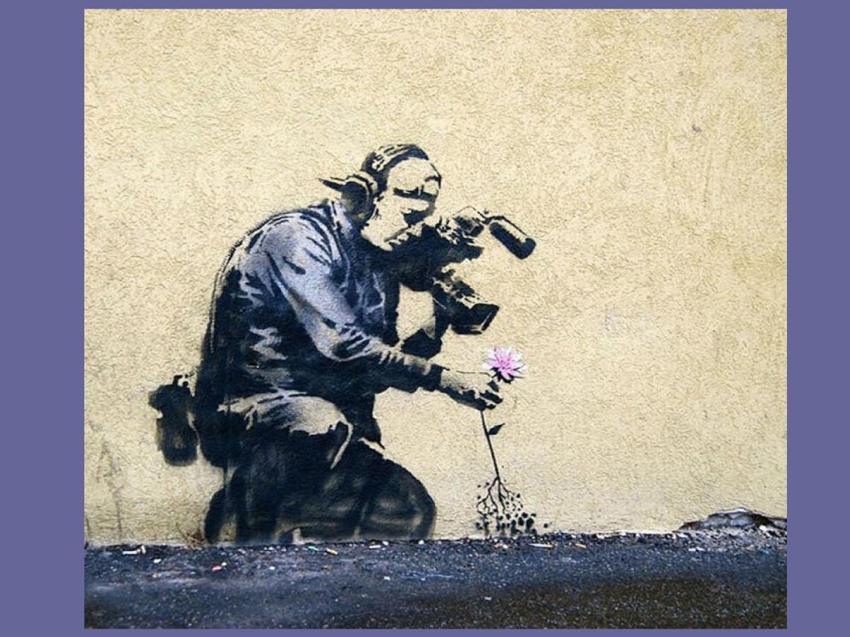 graffiti_pagina_23
