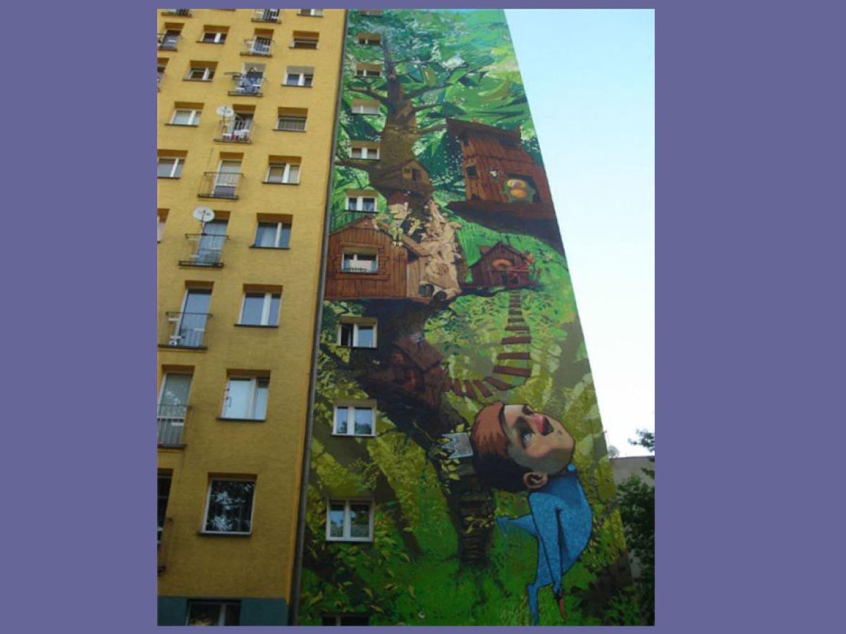 graffiti_pagina_27