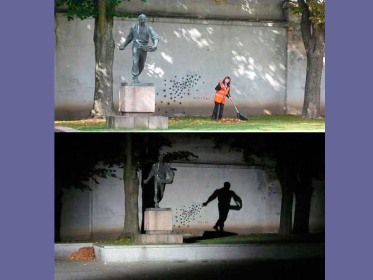 graffiti_pagina_28