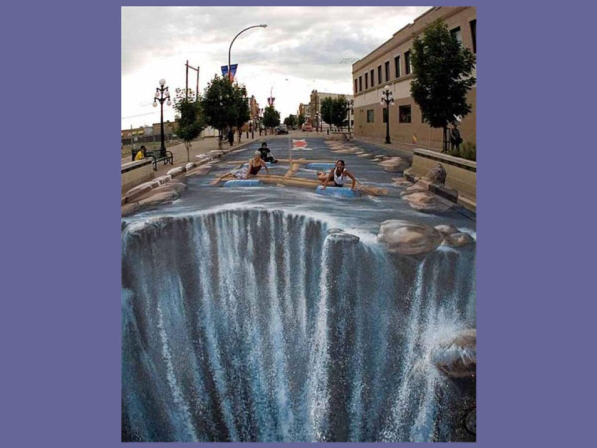 graffiti_pagina_29