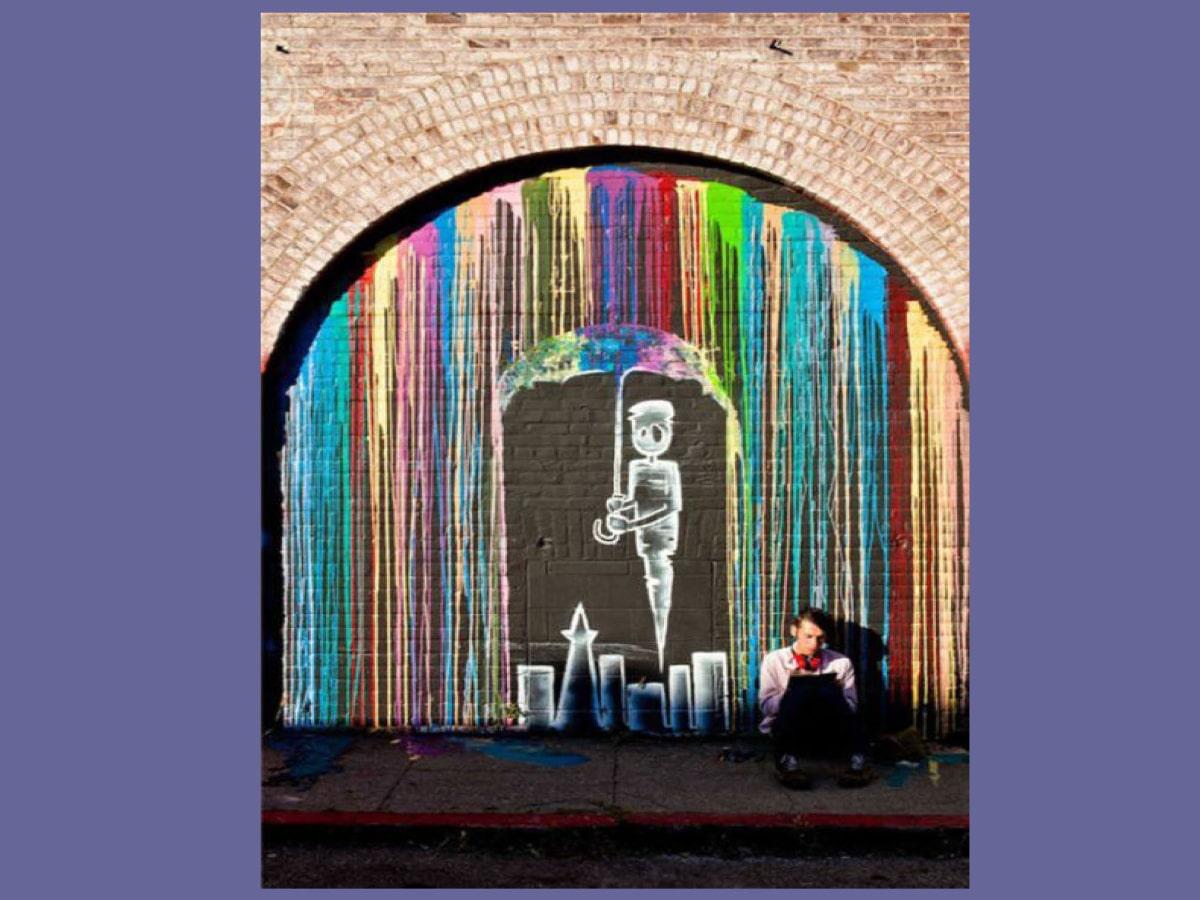 graffiti_pagina_31