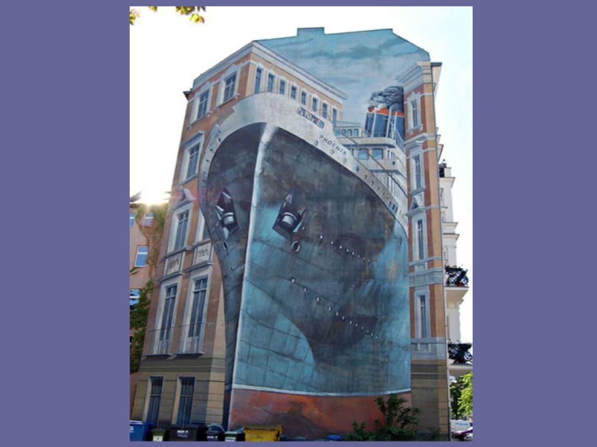 graffiti_pagina_35