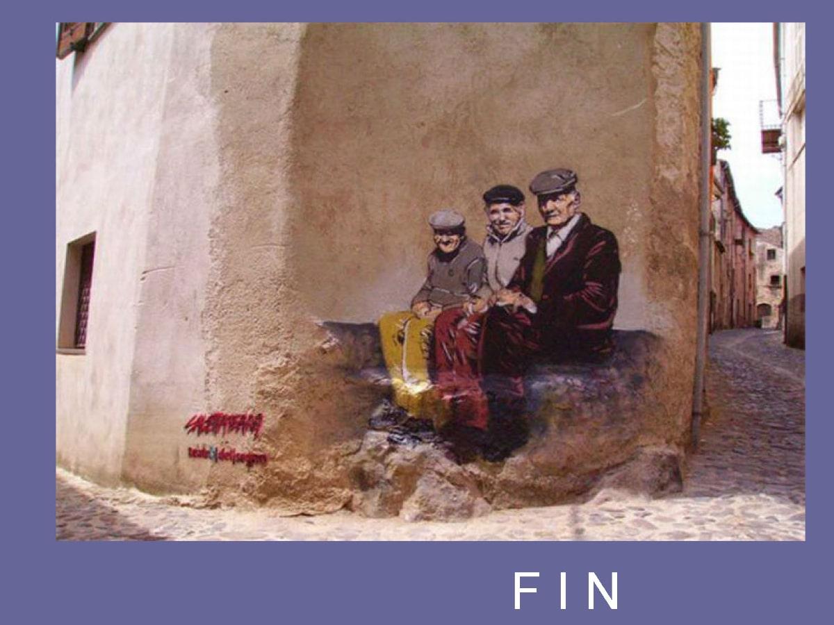 graffiti_pagina_39