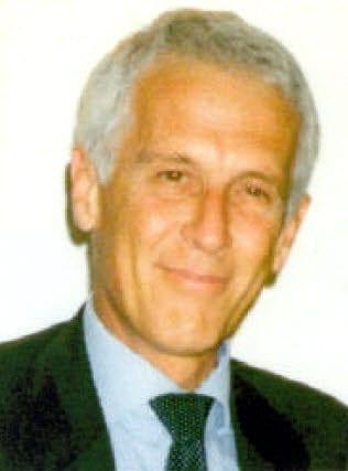 Alberto Stucchi