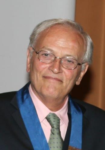 Ferruccio Mori
