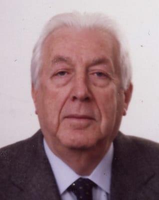 Franco Casati