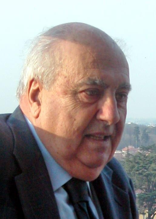 Franco Gaiani 2