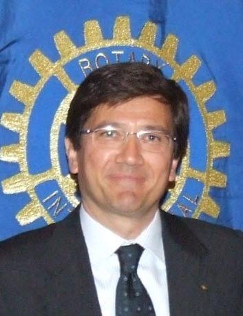 Giovanni Gerosa