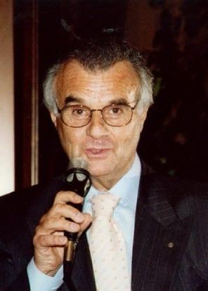 Mario Felici