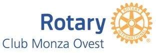 RotaryClubMonzaOvest_login