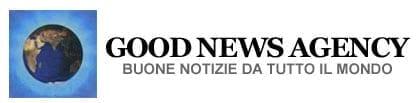 GoodNewsAgency