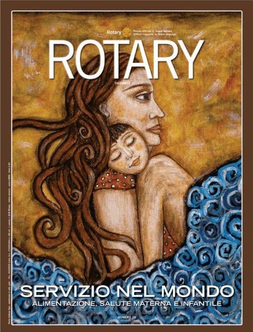 Rotary Dicembre