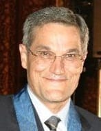 Guido Nori