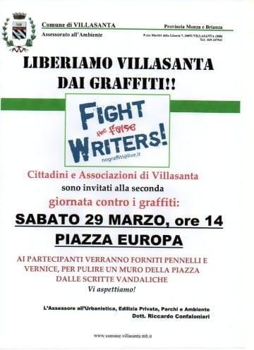 Villasanta 2