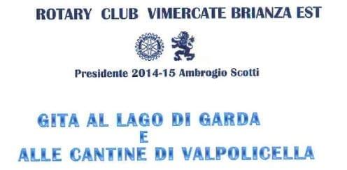 RC Vimercate
