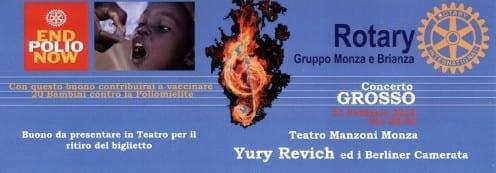 ConcertoGrosso_2015