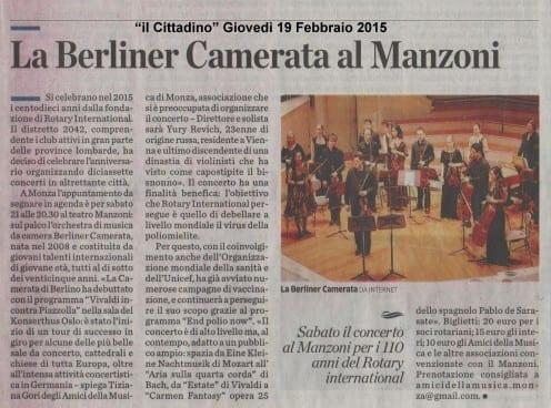 concerto grosso 21-2-2015