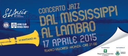Jazz_SLAncio
