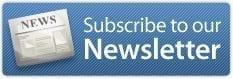 newsletter-subscription