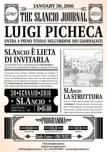 Quotidiano_Slancio_Picheca