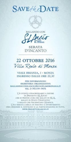 save_the_date_slancio_2016