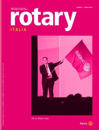 Rivista Rotary Maggio 2020