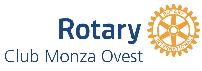 Rotary Club Monza Ovest