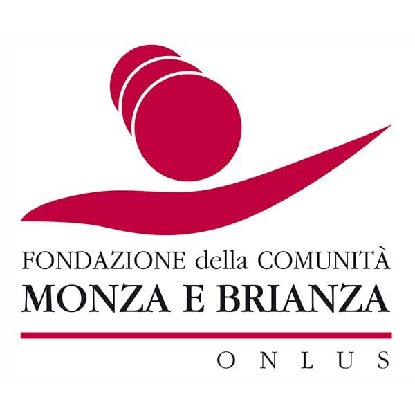 Fondazione Camerani & Pintaldi